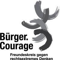 BC_Logo_Ueberarbeitung_v3_sw