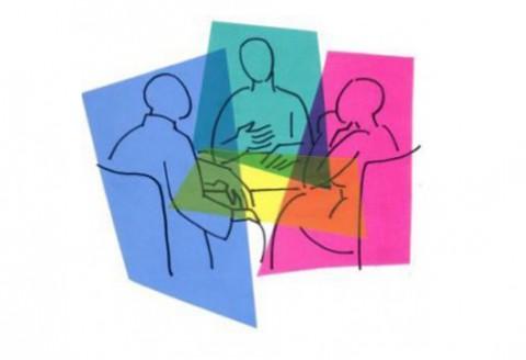 Mediation und Konfliktbearbeitung